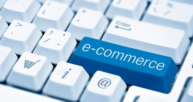 ۰۰_HOW_TO_shutterstock_100979218_ecommerce_659px